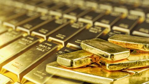 ราคาทองวันนี้ เปิดตลาด คงที่ รูปพรรณขายออก 28,700.00 บาท