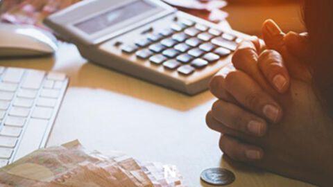 พิษโควิดฉุดรายได้ภาษี 'ต่ำเป้า' เกือบ 3 แสนล้าน